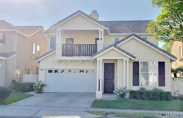 Photo of 5913 Camino Rocoso, San Clemente, CA 92673
