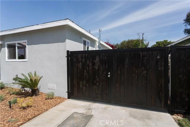 929 E Silva St, Long Beach, CA 90807 Photo 4