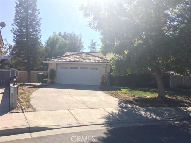 13553 Falling Star Drive, Corona, CA 92883