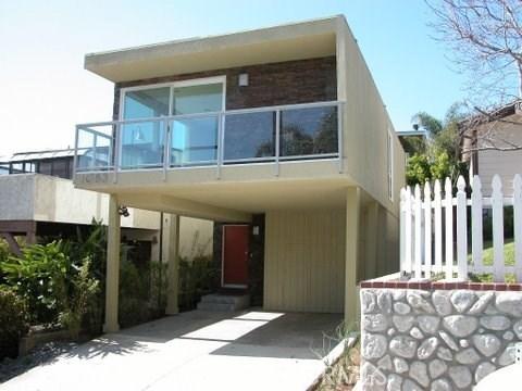 1053 Oro Street, Laguna Beach, CA 92651