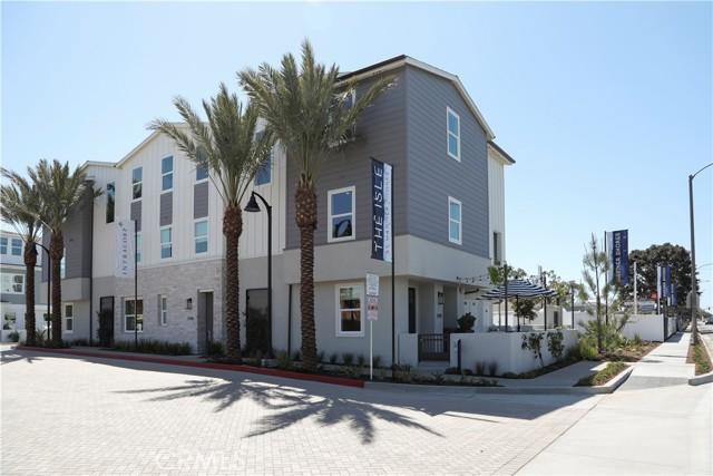 1217 Winslow Lane, Newport Beach, California 92660, 2 Bedrooms Bedrooms, ,2 BathroomsBathrooms,Residential Purchase,For Sale,Winslow,NP21068113