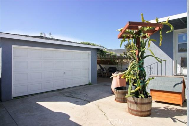 1434 W 214th St, Torrance, CA 90501 photo 16