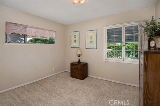 1335 S Fann Street, Anaheim CA: http://media.crmls.org/medias/63ab06b0-e397-44e1-8fb4-07ee39f0ac09.jpg