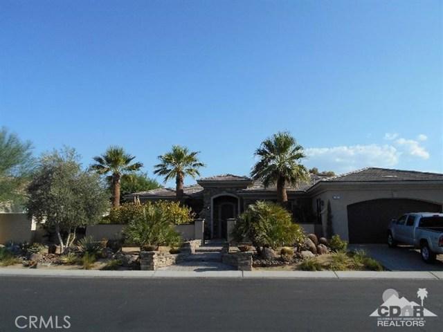 111 Azzuro Drive, Palm Desert, CA, 92211