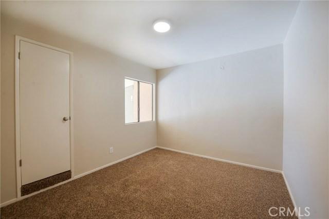 11930 Edderton Avenue Whittier, CA 90604 - MLS #: PW18267166