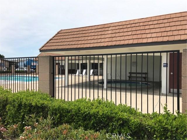 211 S Beach Bl, Anaheim, CA 92804 Photo 27