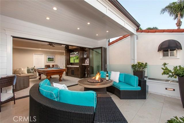 125 Via Mentone, Newport Beach CA: http://media.crmls.org/medias/63aeed20-74b1-4396-8803-1ef34cafbad6.jpg