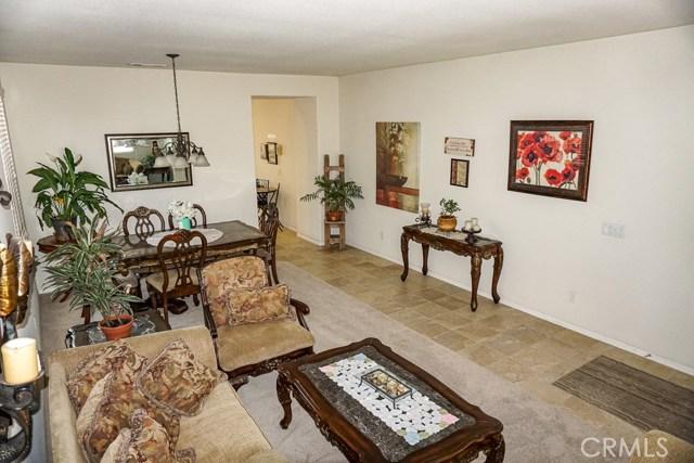 16704 Ukiah Street,Victorville,CA 92394, USA