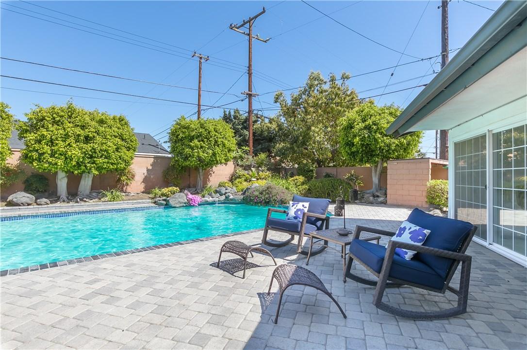 2550 W Rowland Av, Anaheim, CA 92804 Photo 32