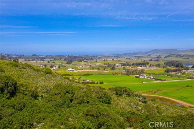 3255 Los Osos Valley Road, Los Osos CA: http://media.crmls.org/medias/63b24bfa-d38b-4906-98f2-2aea4ec39d30.jpg