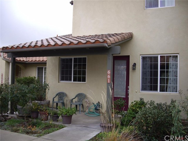 661 Nicklaus Street, Paso Robles, CA 93446