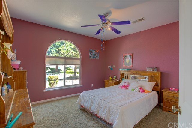8777 Blossom Avenue, Dos Palos CA: http://media.crmls.org/medias/63b417bf-2ae5-4e8c-9355-447a22b26d9e.jpg