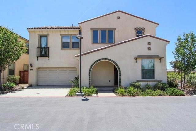4274 W Fifth, Santa Ana CA: http://media.crmls.org/medias/63b47683-a314-4e10-ab5b-d574ef92f3af.jpg