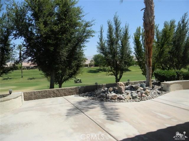 78260 Willowrich Drive, Palm Desert CA: http://media.crmls.org/medias/63b48656-4ecd-4b22-96d0-0372ed5a4028.jpg