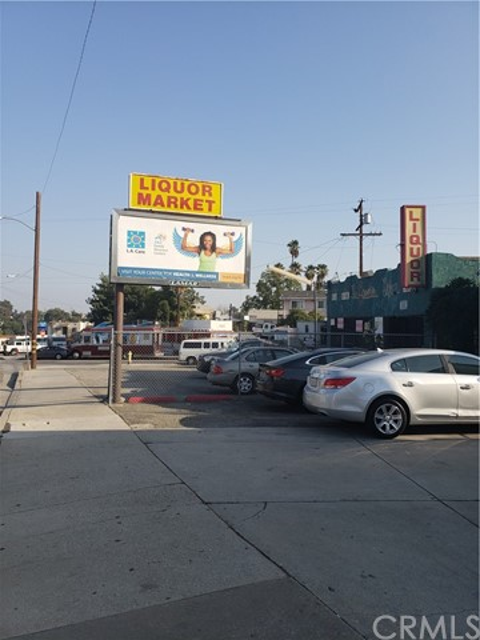 3882 E 1st St, Los Angeles, CA 90063 Photo 1