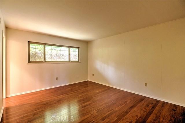 1320 Garden Street,Redlands,CA 92373, USA