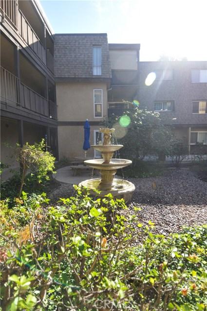 3939 N Virginia Rd, Long Beach, CA 90807 Photo 30