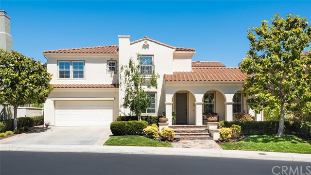 22 Marble Creek Lane Coto de Caza, CA 92679