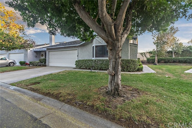 Photo of 9018 Chaucer Circle, Riverside, CA 92503