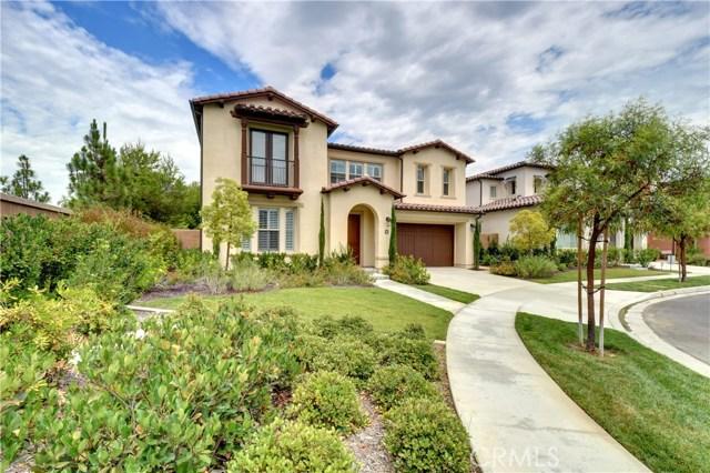 77 Interlude, Irvine, CA, 92620
