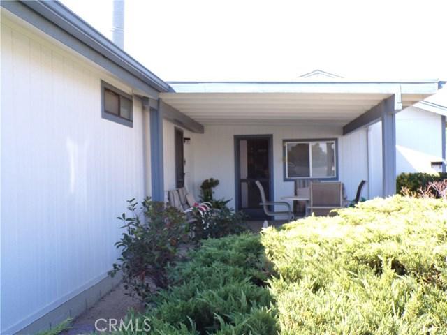 3800 W Wilson Street Unit 265 Banning, CA 92220 - MLS #: EV18247099