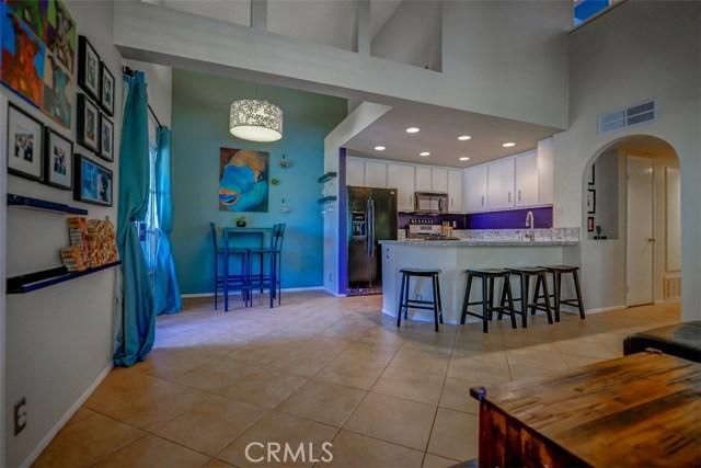 24361 Conejo Unit 8 Laguna Hills, CA 92656 - MLS #: OC17211849