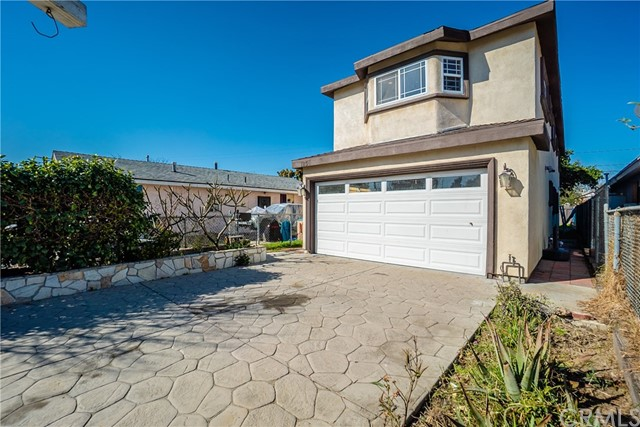 123 E 57th St, Long Beach, CA 90805 Photo