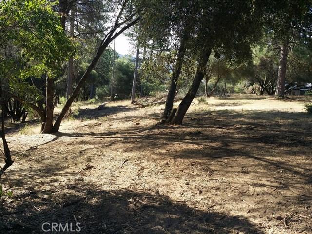 0 Quail Ridge Rd, Oakhurst, CA, 93644