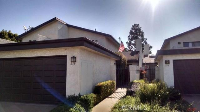 218 Marquis Place, Santa Maria, CA 93454