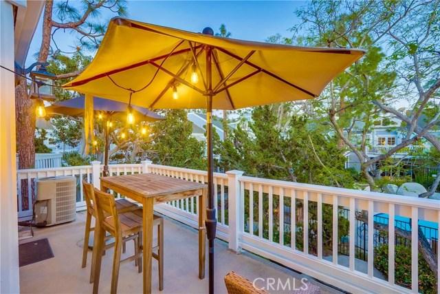 Photo of 751 Schenley Bay #34, Costa Mesa, CA 92626