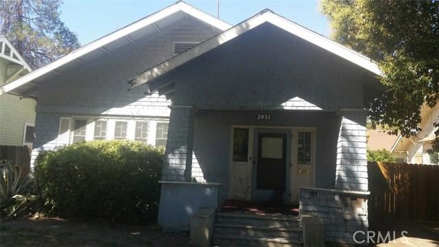 822 W 21st Street, Merced CA: http://media.crmls.org/medias/63be4caf-8bbf-4e16-865c-254cc3239862.jpg