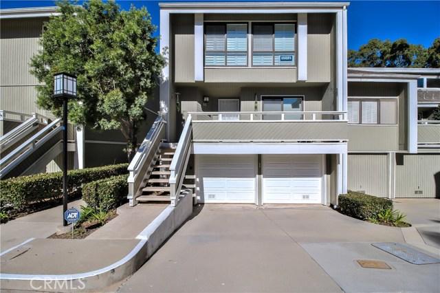 Photo of 11 Barlovento Court, Newport Beach, CA 92663