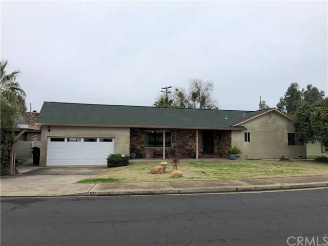 50 Oroview Drive, Oroville