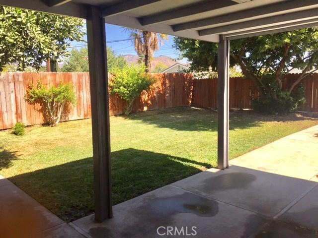 3474 Deerlane Drive Duarte, CA 91010 - MLS #: AR17235964