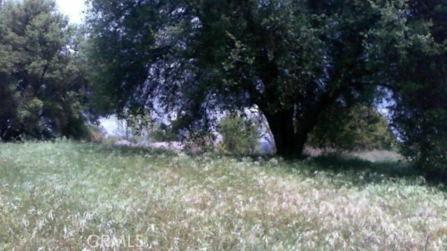 30 Indian Rock Road, Ahwahnee CA: http://media.crmls.org/medias/63c7576a-5a02-409b-ab1a-febeda40c615.jpg