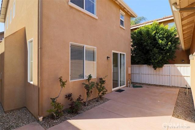 116 Saint James, Irvine, CA 92606 Photo 27