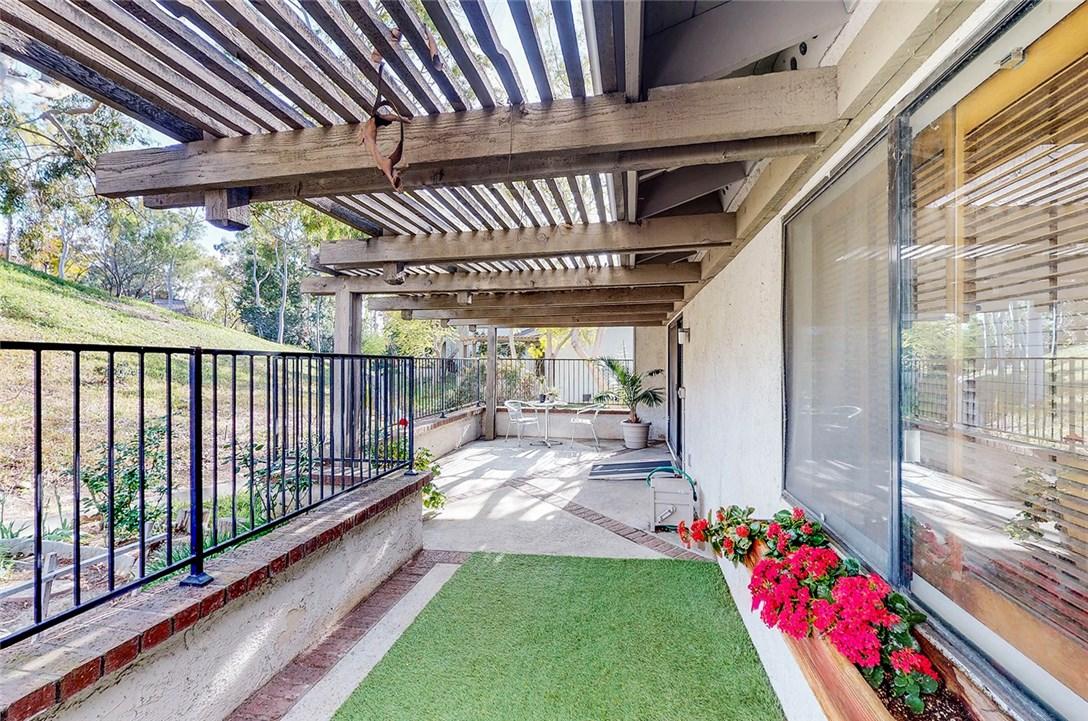 10 Rocky Knl, Irvine, CA 92612 Photo 19