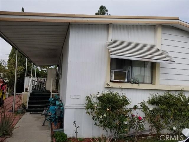 320 N Park Vista St, Anaheim, CA 92806 Photo 19
