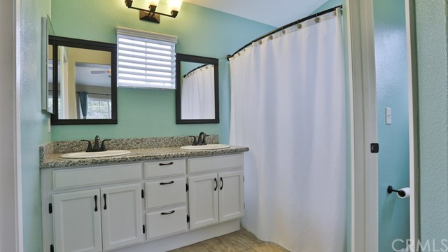 45117 Via Quivera, Temecula, CA 92592 Photo 11
