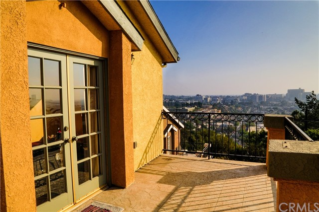 Rentals for Rent at 2512 Thomas Street 2512 Thomas Street Los Angeles, California 90031 United States