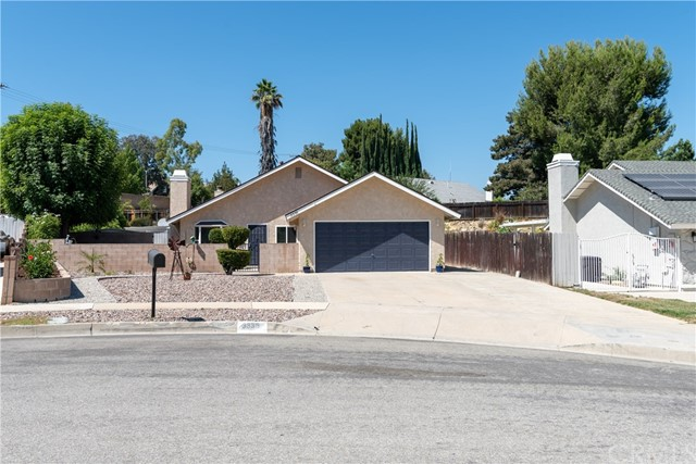 , CA  is listed for sale as MLS Listing CV18223196
