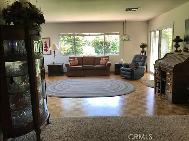 820 N Calvados Avenue Covina, CA 91723 - MLS #: CV18180381