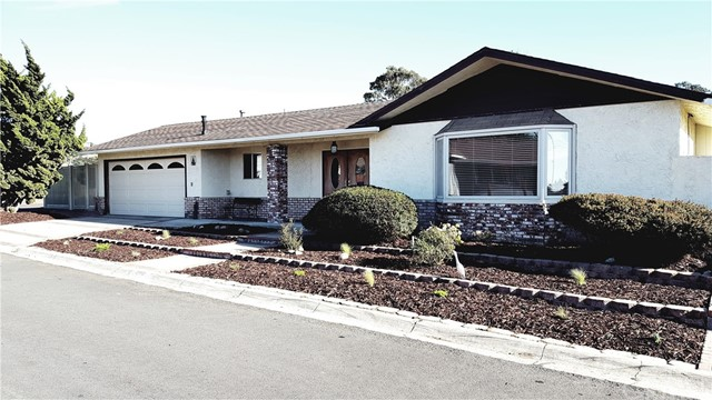 Property for sale at 290 Sienna Street, Morro Bay,  CA 93442