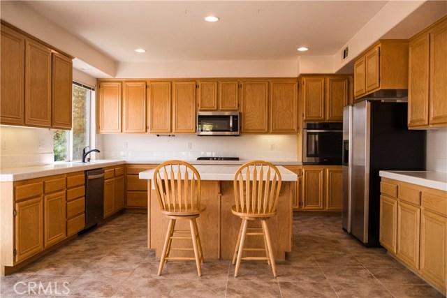 3655 Sunmeadow Street, Corona CA: http://media.crmls.org/medias/63ccb4f6-59b3-47ec-b6e9-75e76347117c.jpg