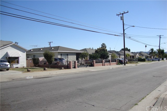 El Monte Homes For Sale
