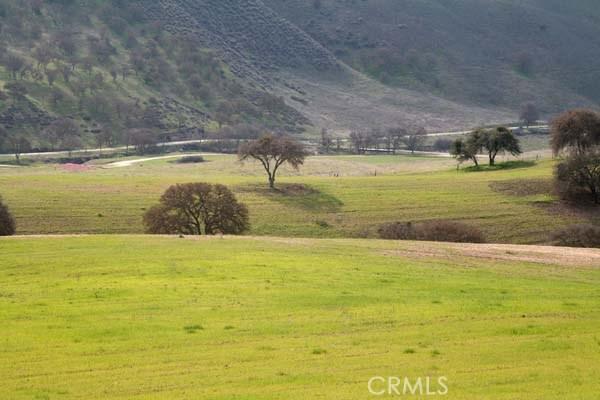 0 0 Nickel Creek Road, San Miguel CA: http://media.crmls.org/medias/63ce4132-4e58-4ec6-8a60-cd43b0716519.jpg