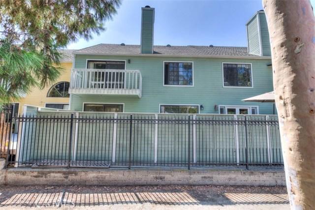 6091 Loynes Drive, Long Beach CA: http://media.crmls.org/medias/63cf3c85-a2b5-4490-9ef0-0b60f3eab7be.jpg