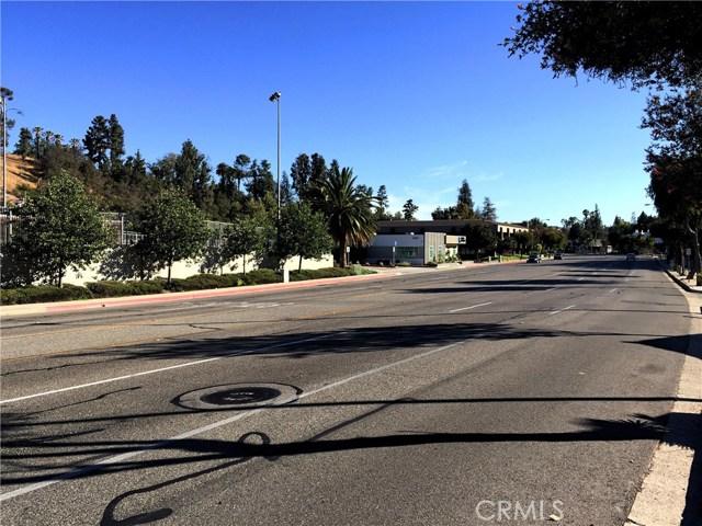 1441 N Brea Boulevard, Fullerton CA: http://media.crmls.org/medias/63cf5170-04c3-416b-8195-145e1780867e.jpg