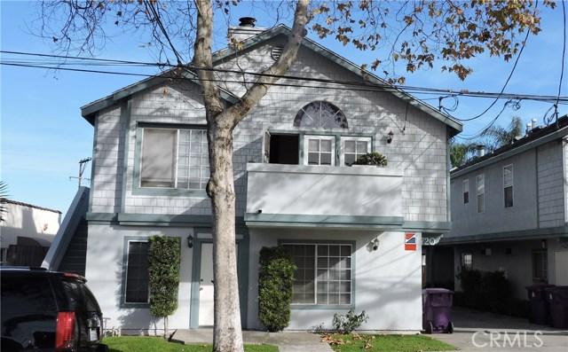 720 Belmont Av, Long Beach, CA 90804 Photo 0