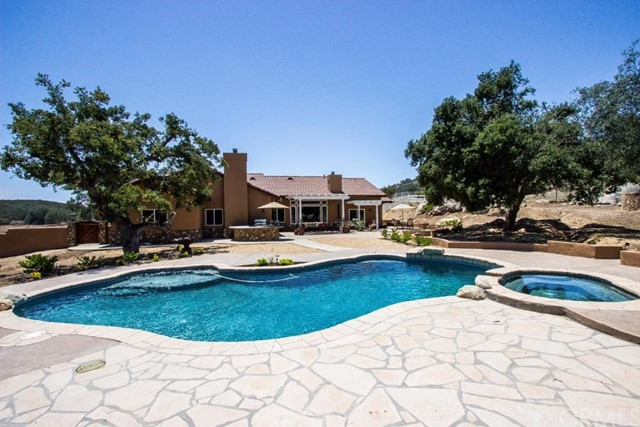 , CA  is listed for sale as MLS Listing SW15128244